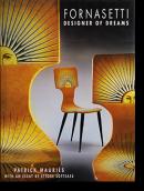 FORNASETTI: DESIGNER OF DREAMS Patrick Mauries ピエロ・フォルナセッティ 作品集
