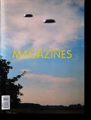 CLAUDE CLOSKY MAGAZINES Editions Purple Books クロード・クロスキー・マガジン