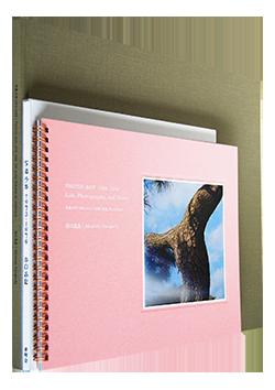 写真少年 全3冊セット 谷口昌良 写真集 PHOTO-BOY 3 volumes set Taniguchi Akiyoshi