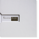 Yesterdays YOSHIHIRO TATSUKI PHOTO EXHIBITION 黒と白の狂詩曲 立木義浩 写真展