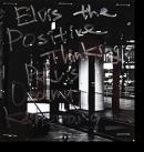 Elvis the Positive Thinking Pelvis OASAMU KANEMURA エルヴィス・ザ・ポジティヴ・シンキング・ペルヴィス 金村修 DVD 署名本 signed