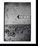 ベイサイド・コート 石内都 ヴィンテージプリント Bayside Courts, Wall No.3 MIYAKO ISHIUCHI vintage gelatin print