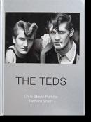 THE TEDS Chris Steele-Perkins & Richard Smith クリス・スティール=パーキンス & リチャード・スミス