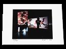 春本・浮世絵うつし #3-24 細江英公 オリジナルプリント Shunpon Ukiyo-e Utsushi #3-24 EIKOH HOSOE original print 2003