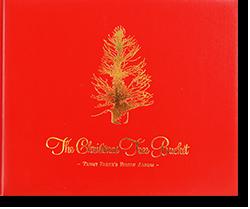 The Christmas Tree Bucket TRENT PARKE'S FAMILY ALBUM トレント・パーク 写真集