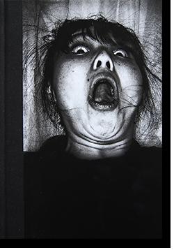 TOKYO IS YOURS Meg Hewitt 東京はあなたのもの メグ・ヒューイット 写真集 署名本 signed