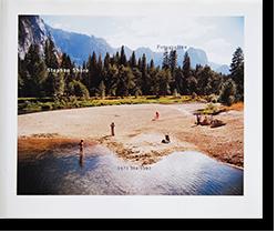 Stephen Shore Fotografien 1973 bis 1993 スティーヴン・ショア 写真集