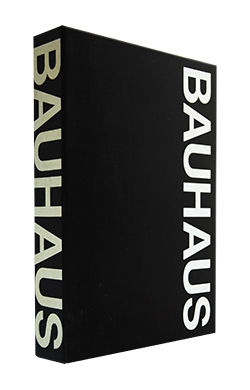 The Bauhaus: Weimar Dessau Berlin Chicago Hans M. Wingler バウハウス