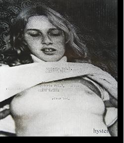 RIVER BED Osamu Wataya Hysteric No.7 1996 綿谷修 写真集