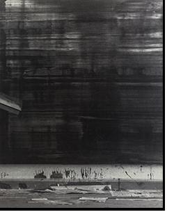 Gerhard Richter: ATLAS exhibition catalogue アトラス ゲルハルト・リヒター 展覧会カタログ