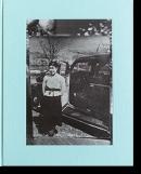 遺されたもの 石内都 写真集 Ishiuchi Miyako: Belongings