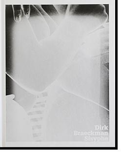 Dirk Braeckman: Sisyphe ディルク・ブレックマン 写真集