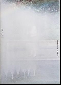 Miki Soejima: The Passenger's Present 副島美樹 写真集