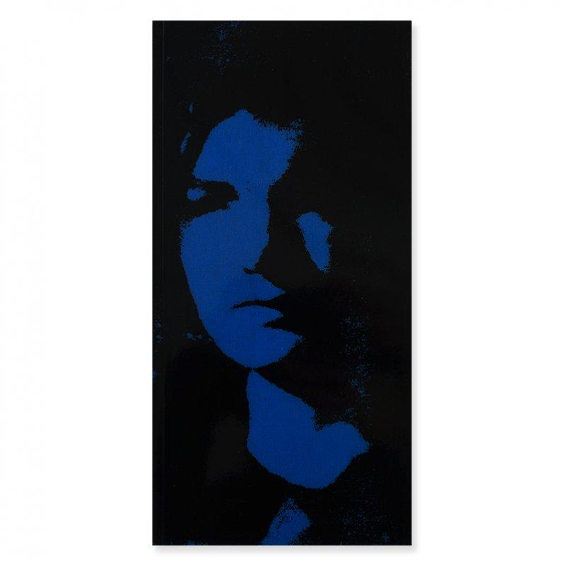 レボリューション/美術の60年代 ウォーホルからボイスまで REVOLUTION: Art of the Sixties From Warhol to Beuys