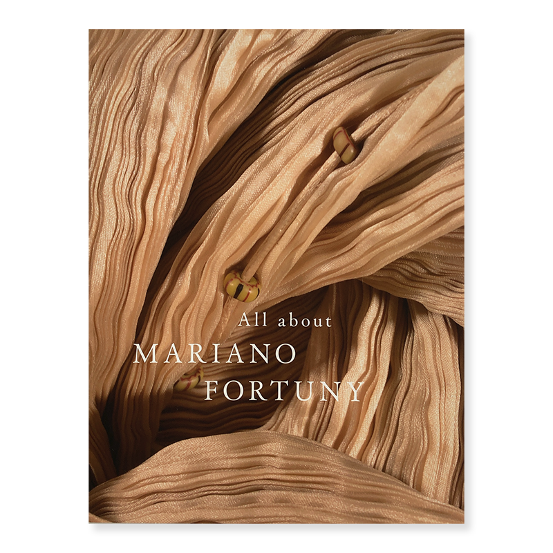 All about MARIANO FORTUNY