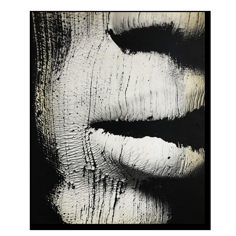 Yohji Yamamoto pour homme Automne hiver 88.89