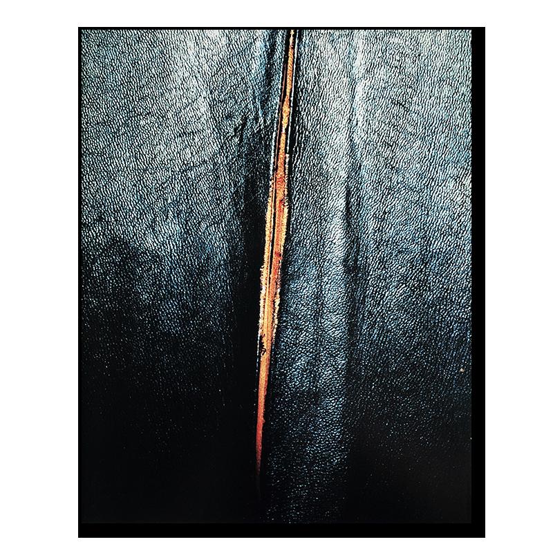 Yohji Yamamoto Automne hiver 88.89