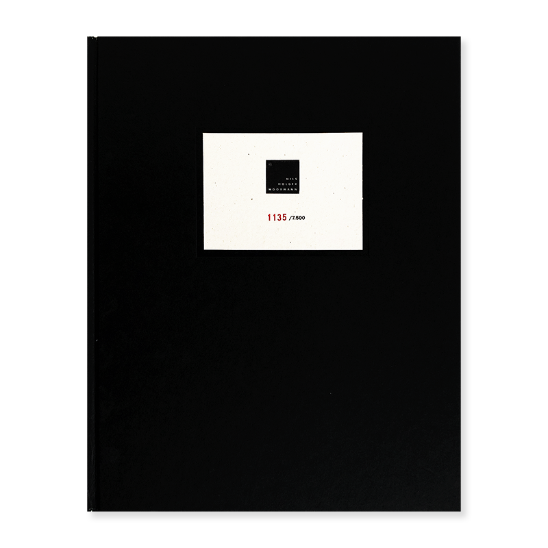 NILS HOLGER MOORMANN products catalogue