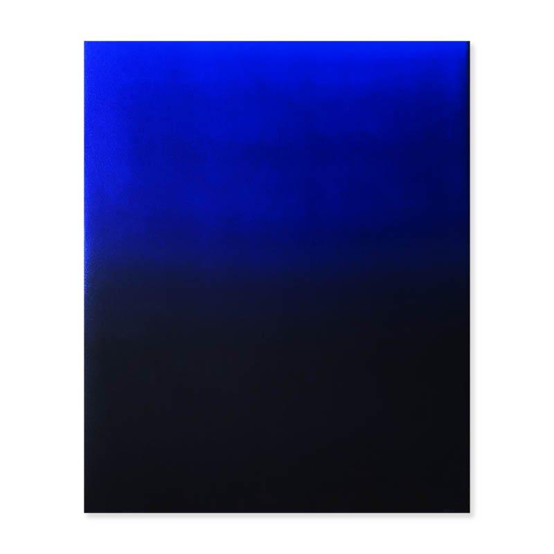 HIROSHI SUGIMOTO: POST VITAM<br>杉本博司 瑠璃の浄土
