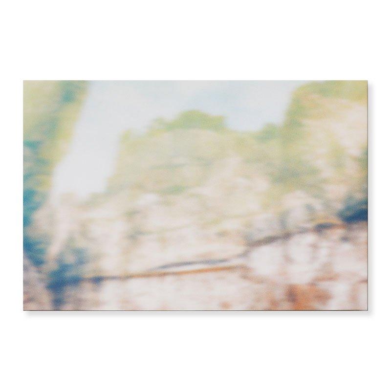 OBLIVION #02 by Shunichi Oda<br>小田駿一
