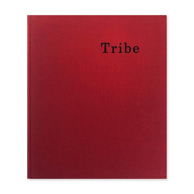 Tribe by MICHIKO KITAMURA<br>トライブ 北村道子 作品集