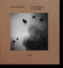 Graciela Iturbide The Hasselblad Award 2008 グラシエラ・イトゥルビデ 写真集