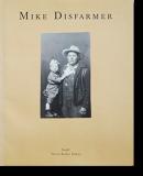 MIKE DISFARMER: ORIGINAL Disfarmer PHOTOGRAPHS マイク・ディスファーマー 写真集
