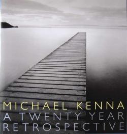 A TWENTY YEAR RETROSPECTIVE マイケル・ケンナ
