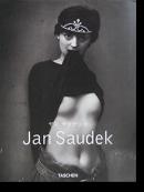 JAN SAUDEK Taschen edition ヤン・サウデック 写真集