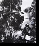 歳月印様 1959-1961 張照堂撮影集 THE INVISIBLE CONTACT Chang Chao-Tang 署名本 signed