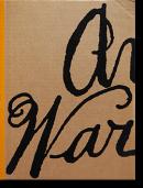 PRE-POP WARHOL Andy Warhol by Jesse Kornbluth アンディ・ウォーホル 作品集