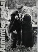Atminties sodai (Gardens of Memory) Romualdas Pozerskis ロマルダス・ポゼルスキス 写真集
