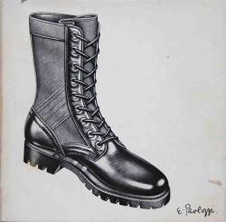 EDUARDO PAOLOZZI エドゥアルド・パオロッツィ 1971年テート・ギャラリー展カタログ