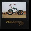 William Eggleston's Guide second edition ウィリアム・エグルストン 展覧会カタログ