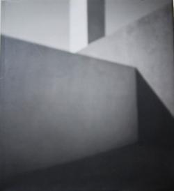 ARCHITECTURE SUGIMOTO HIROSHI 杉本博司写真集