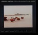 CRIMES AND SPLENDORS: The Desert Cantos of Richard Misrach リチャード・ミズラック 写真集