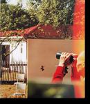 JEAN LUC MYLAYNE ジャン=リュック・ミレーヌ 写真集