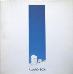 ALVARO SIZA 1986-1995 アルヴァロ・シザ