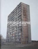 PSYCHOGEOGRAPHIE Antoine d'Agata アントワン・ダガタ 写真集 署名本 signed
