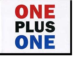 ONE PLUS ONE Jean-Luc Godard ワン・プラス・ワン ジャン=リュック・ゴダール 映画パンフレット