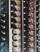 GEBRAUCHSGRAPHIK International Advertising Art 1971年2月号