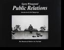 Public Relations second edition GARRY WINOGRAND ゲイリー・ウィノグランド 写真集
