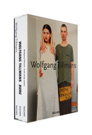 Wolfgang Tillmans + BURG + truth study center ウォルフガング・ティルマンズ 写真集