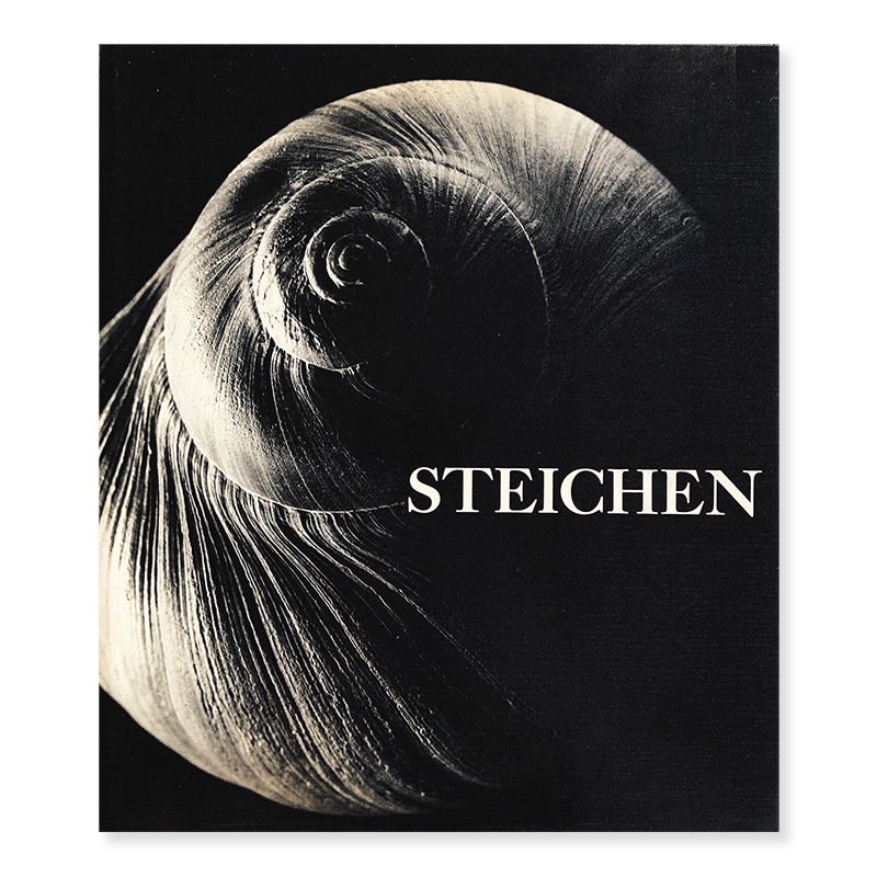 A LIFE IN PHOTOGRAPHY Edward Steichen