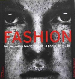 FASHION les nouvelles tendances de la photo de mode