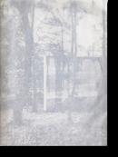 榎倉康二 展 展覧会カタログ 東京都現代美術館 Enokura Koji A Retrospective