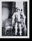 Eduardo Paolozzi: Collages and Drawings エドゥアルド・パオロッツィ 展覧会カタログ