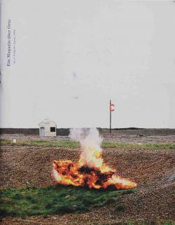 Ein Magazin uber Orte No.5 Spring 2009
