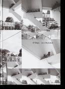 17 Days Terri Weifenbach テリ・ワイフェンバック 写真集
