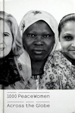 1000 Peace Women Across the Globe 平和を紡ぐ1000人の女性たち
